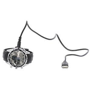 Armbanduhren mit versteckter Kamera KÖNIG SAS-DVRWW20
