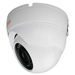Überwachungskamera, HD, BNC, außen LUPUS 13300