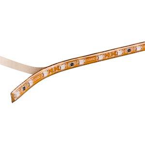 LED Streifen, 300 LED, weiß, 500cm, EEK B GOOBAY 30404