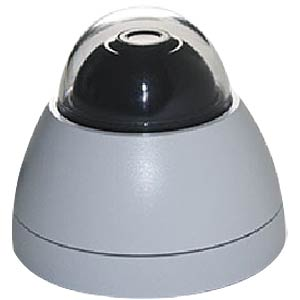 Lupusnet network camera - LE967 LUPUS HD-LE967