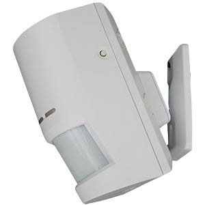 Dual Way Motion Detector LUPUS 12034