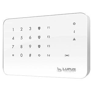 Outdoor Keypad LUPUS 12070
