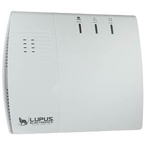 LUPUSEC - XT1 Zentrale LUPUS 12000