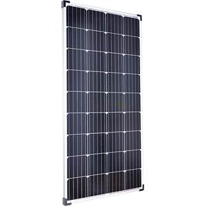 OFF 3-01-001255 - Solarpanel