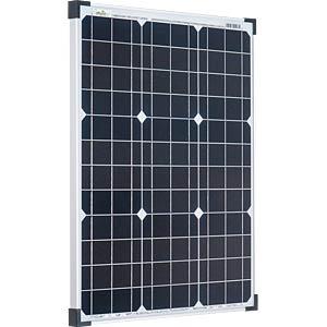 OFF 3-01-001260 - Solarpanel