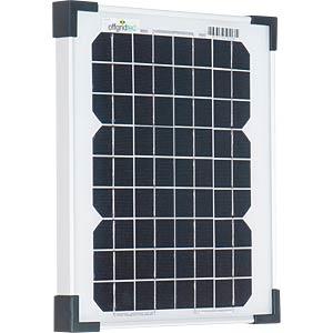 OFF 3-01-001265 - Solarpanel