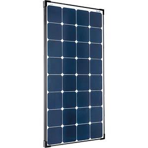 OFF 3-01-001520 - Solarpanel
