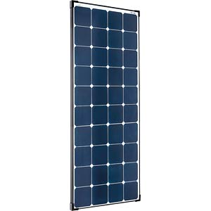 OFF 3-01-001525 - Solarpanel