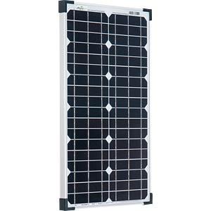 OFF 3-01-001530 - Solarpanel