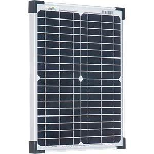 OFF 3-01-001560 - Solarpanel