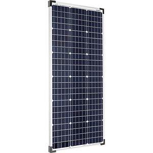 OFF 3-01-010510 - Solarpanel
