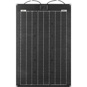 OFF 3-01-010830 - Solarpanel