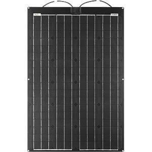 OFF 3-01-010835 - Solarpanel