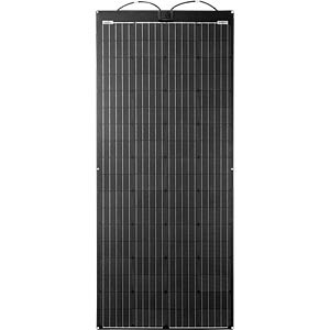 OFF 3-01-010845 - Solarpanel