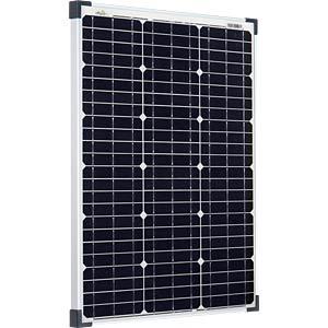 OFF 3-01-010935 - Solarpanel