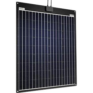OFF 3-01-011045 - Solarpanel