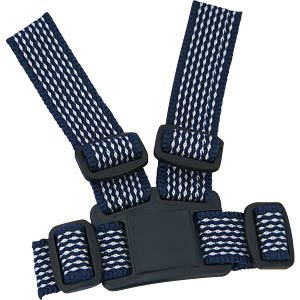 Safety belt FREI