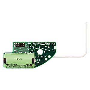 10-Jahres-Funkmodul EI650M für EI-Rauchmelder EI ELECTRONICS EI650M