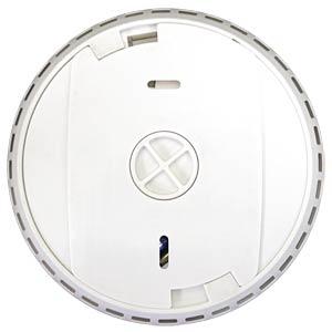 Smart Rauchmelder 868 Mhz KÖNIG SAS-CLALSD10