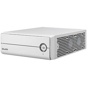 Shuttle Barebone (socket 1150) SHUTTLE PIB-XH81V12