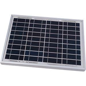 SOL10P - Solarpanel