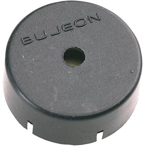 Piezo-Schallwandler EKULIT BM-15B