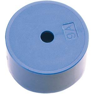 Piezo-Schallwandler EKULIT RMP-14P/HT