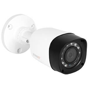 Technaxx Zusatzkamera Bullet Kit PRO TX-49 TECHNAXX 4562
