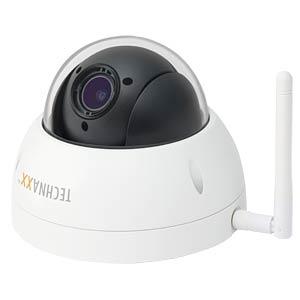 Technaxx IP-Cam Full HD outdoor TX-67 TECHNAXX TX-67