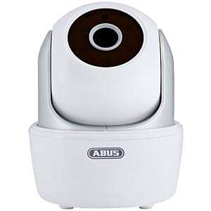 WIFI pan/tilt camera & app ABUS SECURITY TECH TVAC19000A