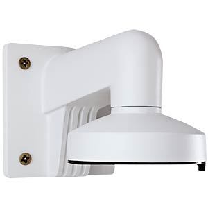 Wall bracket for TVIP41500 ABUS SECURITY TECH TVAC31500