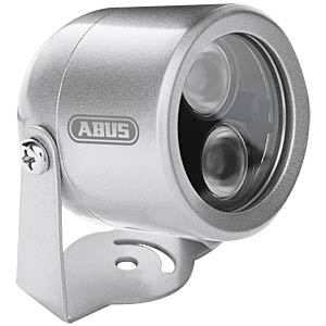 Infrarotstrahler, Mini ABUS SECURITY TECH TVAC71200