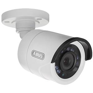 ABUS Day/Night Mini Outdoor Camera ABUS SECURITY TECH TVCC40010