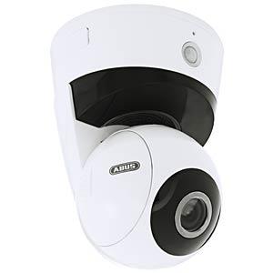 Überwachungskamera, IP, WLAN, innen ABUS SECURITY TECH TVIP21560