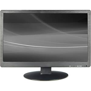 "21"" (53 cm) TFT monitor, BNC, HDMI - EEC B FREI"