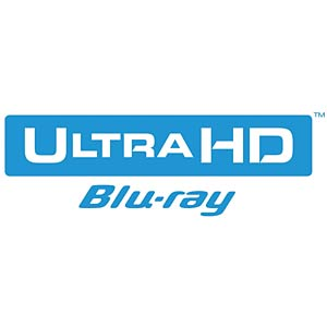 Blu-ray-Player, 3D, UHD PANASONIC DMPUB704EGK
