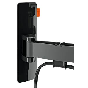Full-Motion TV Wall Mount VOGELS 73202334