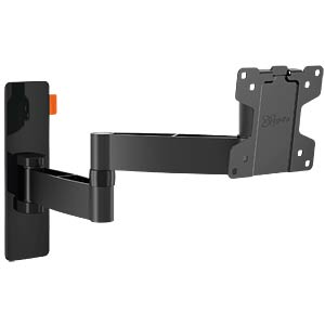 Full-Motion TV Wall Mount VOGELS 73202336