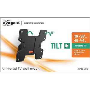 Tilting TV Wall Mount VOGELS 73202339