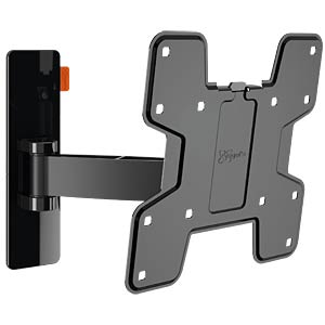 Full-Motion TV Wall Mount VOGELS 73202340