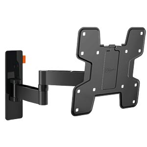 Full-Motion TV Wall Mount VOGELS 73202342