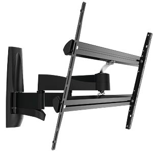 Full-Motion TV Wall Mount VOGELS 73202350