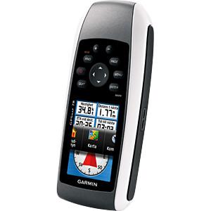 GPS-Empfänger GARMIN 010-00864-00