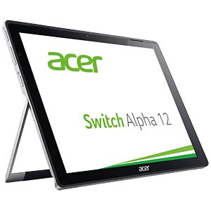 Switch Alpha 12 ACER NT.LB9EG.006