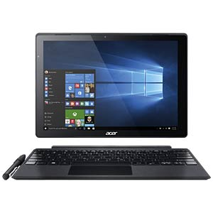 Switch Alpha 12 ACER NT.LB9EG.005
