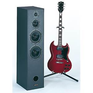 VISATON speaker kit for two speakers VISATON 5972