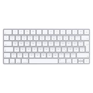 Apple Magic Keyboard APPLE MLA22D/A