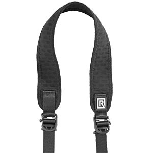 Neck strap for cameras or binoculars BLACKRAPID 49997524