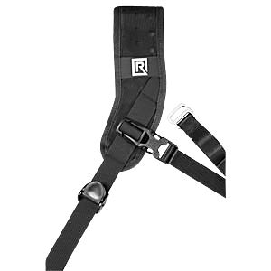 The best camera strap for any activity BLACKRAPID 49997525