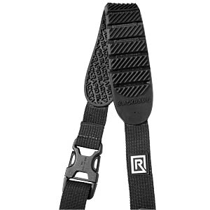 Simple camera strap for universal use BLACKRAPID 49997529